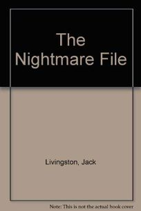 The Nightmare File