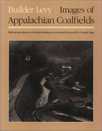 Images of Appalachian Coalfields
