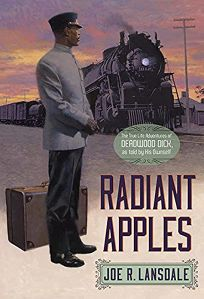 Radiant Apples