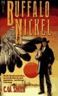 Buffalo Nickel: Buffalo Nickel
