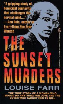 Sunset Murders