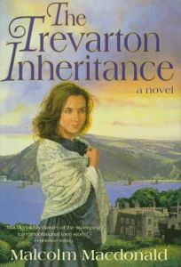 The Trevarton Inheritance