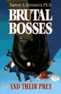 Brutal Bosses
