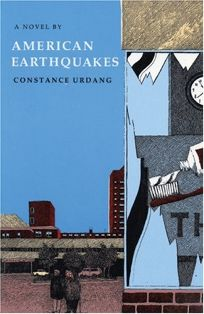American Earthquakes