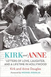Kirk and Anne: Letters of Love