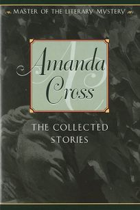 Collected Stories of Amanda Cross