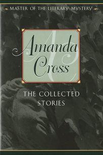 Collected Stories of Amanda Cross
