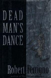 Dead Mans Dance