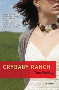 Crybaby Ranch