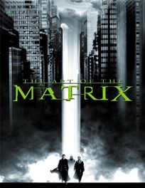 Art of the Matrix