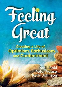 Feeling Great: Creating a Life of Optimism