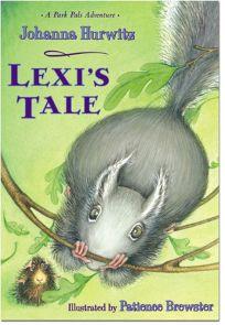 LEXIS TALE