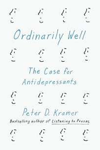 essay against antidepressants