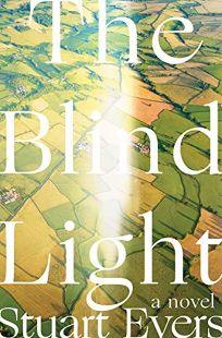 The Blind Light