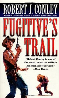 Fugitives Trail