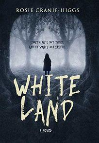 Whiteland