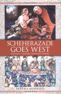 SCHEHERAZADE GOES WEST: Different Cultures