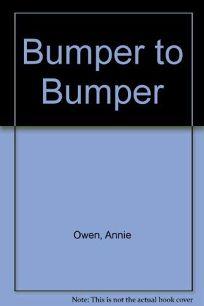 Bumber to Bumber