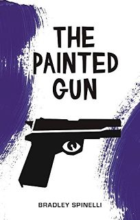 The Painted Gun
