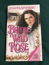 Birdie of the Wild Rose Inn