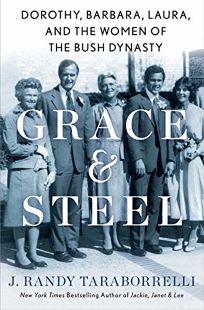 Grace & Steel: Dorothy