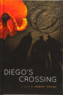 Diegos Crossing