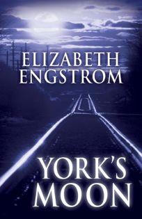 Yorks Moon