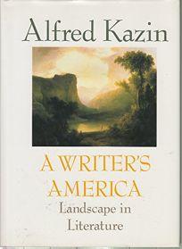 A Writers America