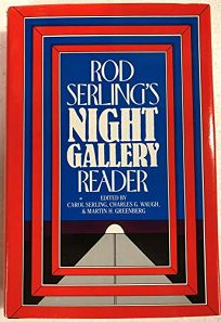 Rod Serlings Night Gallery Reader