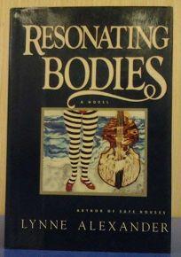 Resonating Bodies