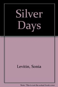 Silver Days