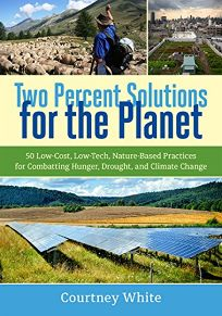 Two Percent Solutions for the Planet: 50 Low-Cost