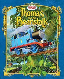 Thomas and the Beanstalk Thomas & Friends