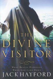The Divine Visitor