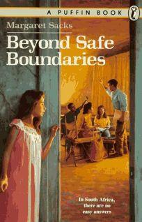 Beyond Safe Boundaries