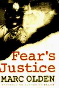 Fears Justice