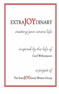 Extrajoydinary: Creating Your Serene Life