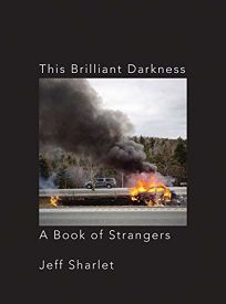 This Brilliant Darkness: A Book of Strangers