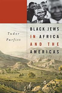 Black Jews in Africa and the Americas