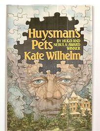 Huysmans Pets
