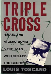 Triple Cross: Israel