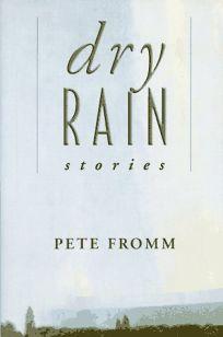 Dry Rain