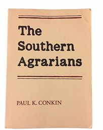 The Southern Agrarians