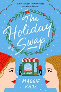 The Holiday Swap