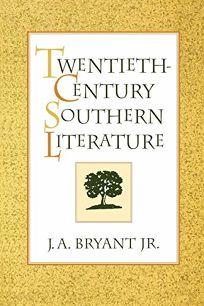 Twentieth-Century Southern Lit.-Pa
