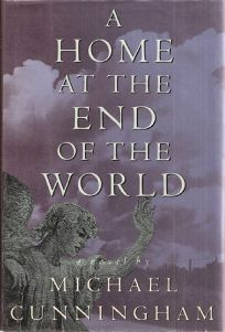 Home at the End of the World