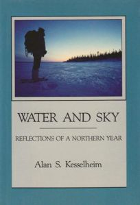 Water and Sky: Reflections of a Northern Year