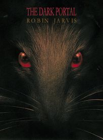The Dark Portal: Deptford Mice Trilogy: Book One