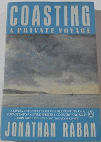 Coasting: 2a Private Voyage