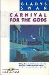 Carnival for Gods-V330